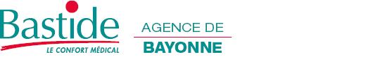 Bastide Le Confort Médical Bayonne